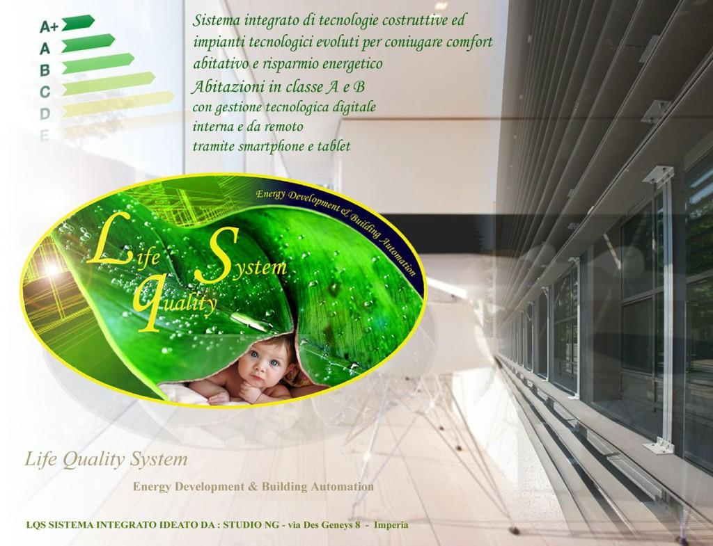 il-sistema-life-quality-system